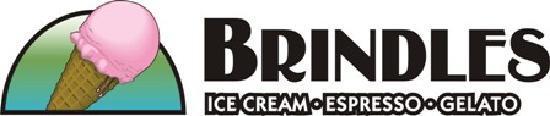 Photo of Dessert Shop Brindles Ice Cream at 11255 Huebner Rd, San Antonio, TX 78230, United States