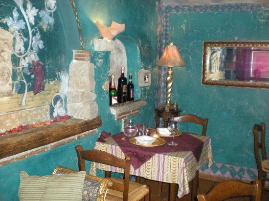 La Credenza Marino : La credenza ristorante elegante best ristoranti bar images on