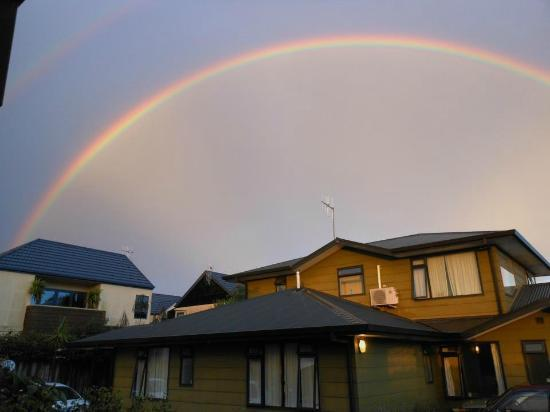 Rainbow Lodge 사진
