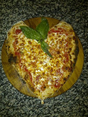 ciao pizza prices corner delaware