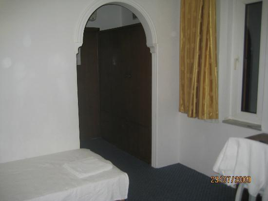Hotel Villa Atac照片