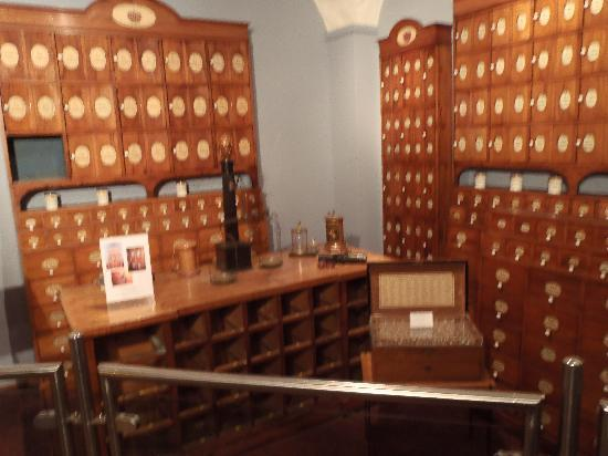 castle alchemy lab picture of heidelberg castle schloss