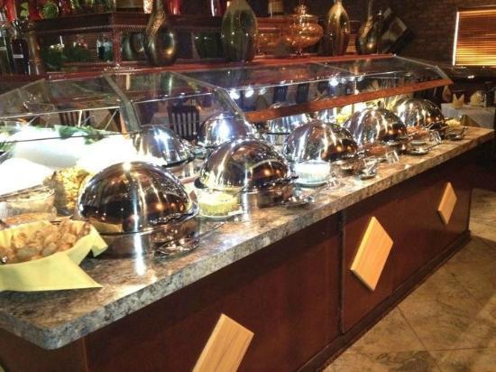 Brazilian Restaurants In Wilmington Nc