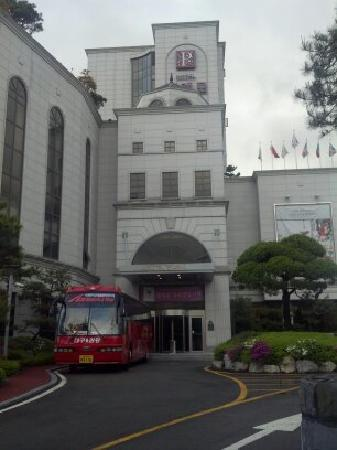 Hotel Philemo