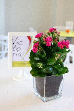 Photo of Hotel Victoria Ibis Styles Arnedo