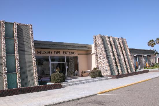 Estero Beach Hotel Resort S Museum