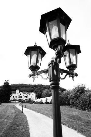 Knockninny Country House & Marina: Knockninny 2