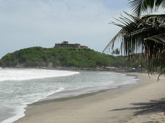 Abandze Beach Resort Ghana Saltpond Reviews Amp Photos Tripadvisor