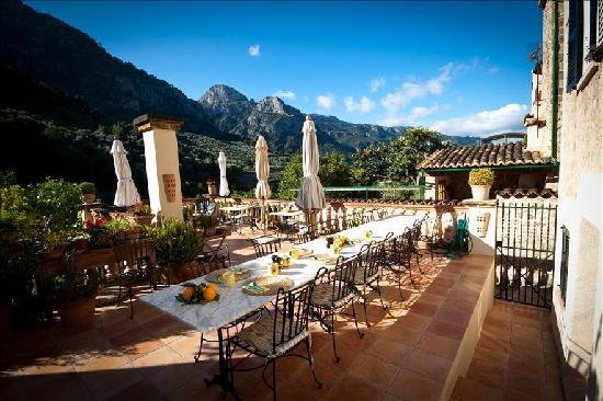 Fornalutx, Espanha: getlstd_property_photo