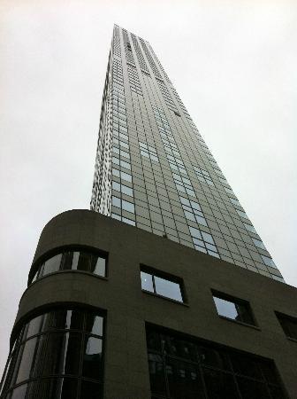 W New York - Downtown: W New York Downtown...