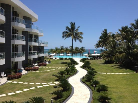 Millennium Resort & Spa: Millenium Cabarete