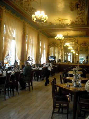Restaurant Biana Oradea Reviews Phone Number Photos Tripadvisor