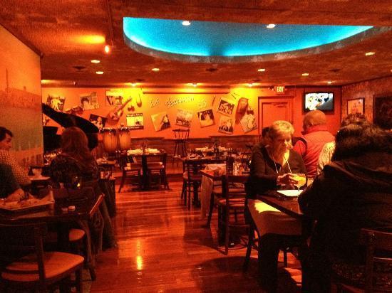 La Havana 59 Moonachie Restaurant Reviews Phone Number Photos Tripadvisor