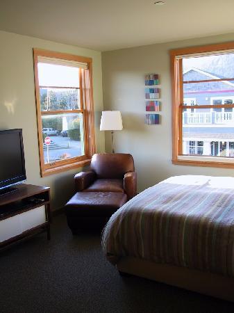 Coast Condos: condo #7 bedroom