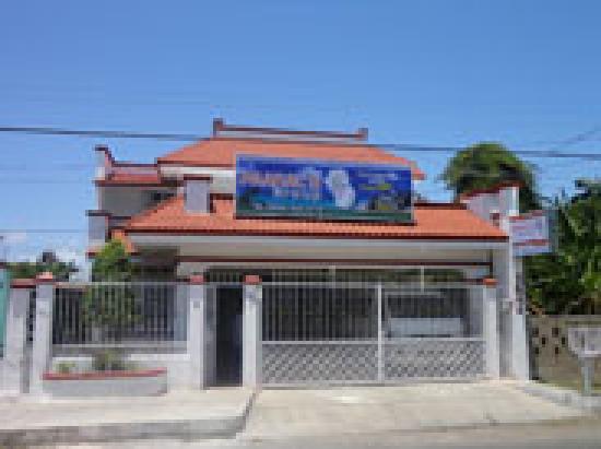 Hostel Paakal