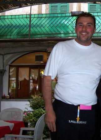 Photo of Locanda Caironi Bergamo