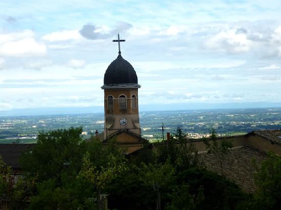 Domaine Plaforet Michel