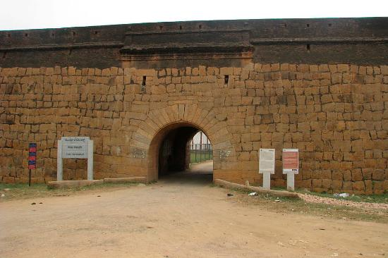 Devanahalli Fort Devanhalli 2018 What To Know Before You Go With Photos Tripadvisor