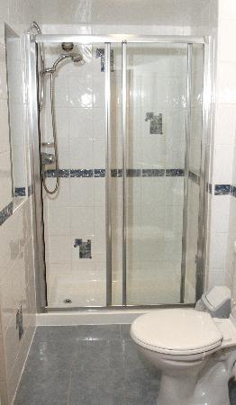 Computer TV Lounge Picture Of Aquae Sulis Hotel Bath TripAdvisor