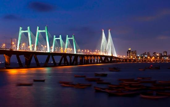 Bandra worli sea link mumbai top tips before you go tripadvisor