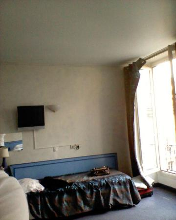 Photo of Hotel Residence La Concorde Paris