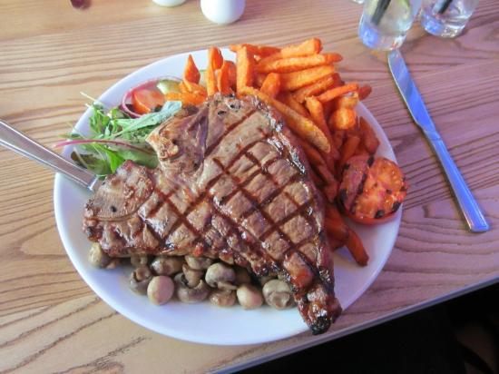 mr d s diner attleborough restaurant reviews phone number photos tripadvisor