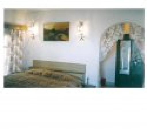Hotel White House : getlstd_property_photo