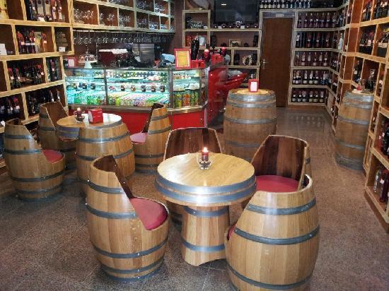Ruao Wines