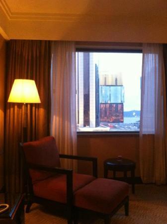 Hotel Presidente: relax