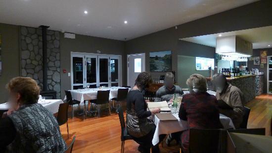 River Restaurant and Vineyard照片