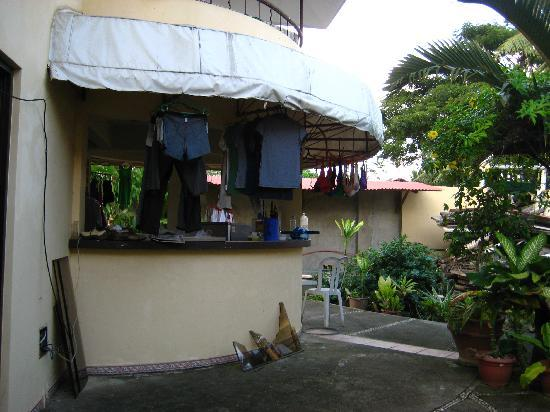 Photo of One Rover'S Place Puerto Princesa
