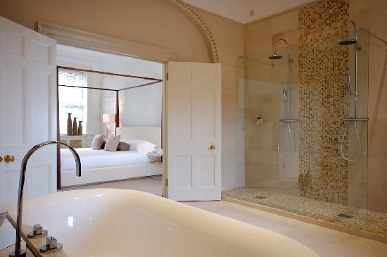 Photo of Queensberry Hotel Bath