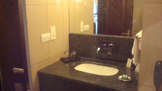 Resort De Coracao: 11