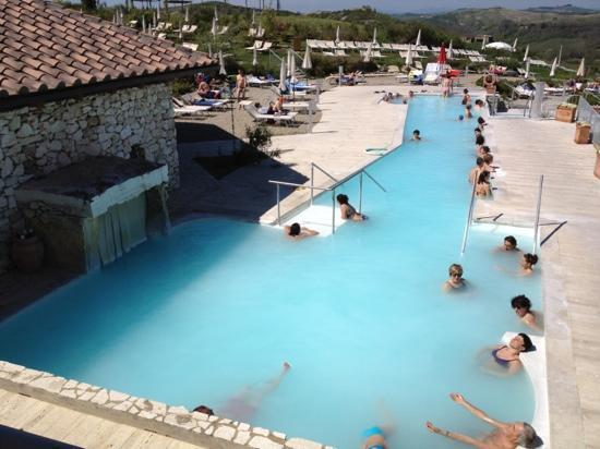 Rapolano Terme Italy  city photos : New! You come to us for reviews — now you can book your hotel right ...