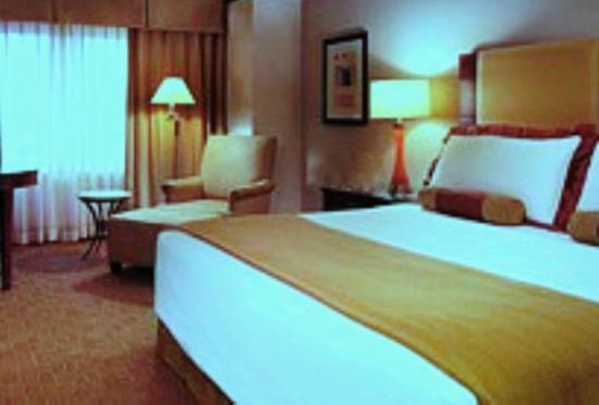 美洲坎薩斯城卡西諾飯店照片