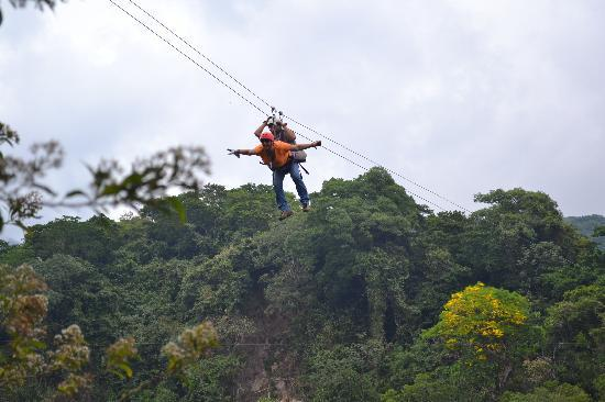 Sibu Tours