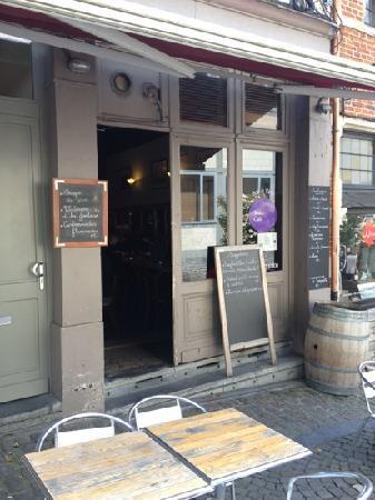 Todt's Cafe
