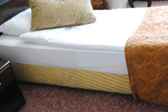 Photo of Hotel Balikcilar Konya