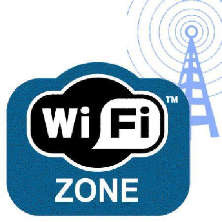 Hotel Malibran: free internet...