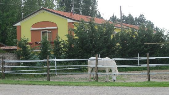 Agriturismo Beatilla: foto 2