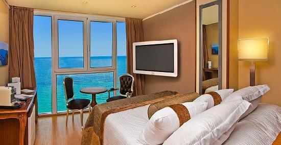 ホテル ヴィラ ヴェネシア Image