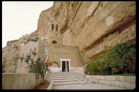 Izrael: jeruslaem