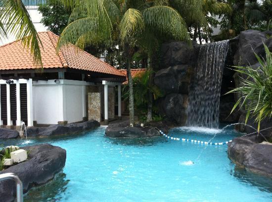 The 10 Best Kuala Lumpur Hotel Deals (Apr 2018) - TripAdvisor