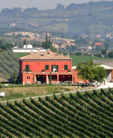 Passano, Italy: getlstd_property_photo