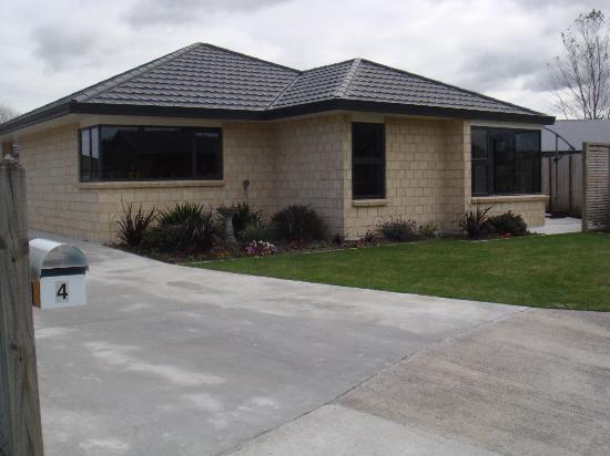 Manawatu-Wanganui Region, Selandia Baru: getlstd_property_photo