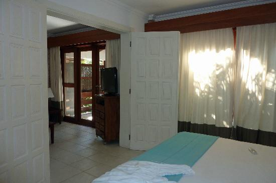 Porto Bay Buzios: Junior Suite