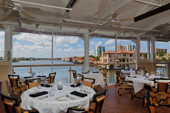 The 10 Best Seafood Restaurants In Naples Tripadvisor
