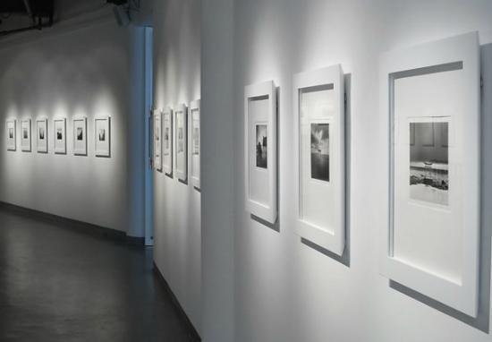 M97画廊