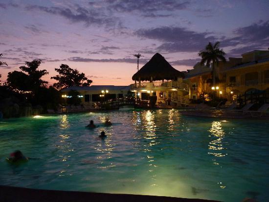 Punta sal picture of telamar resort tela tripadvisor for Villas telamar