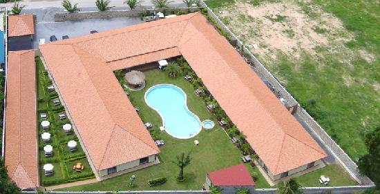 ab paluso retreat 29 4 7 prices hotel reviews pattaya rh tripadvisor com